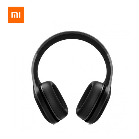 Xiaomi Mijia Wireless Headphones Bluetooth Headset APT