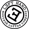 Left Hand Coffee
