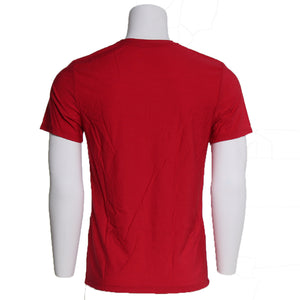 Men's Ultrafine Merino Wool T-Shirt