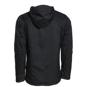 Men's Clayton Jacket, Black