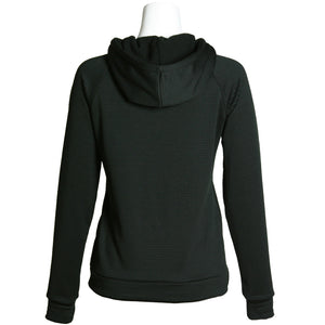 Women's Polartec Fleece Hoodie