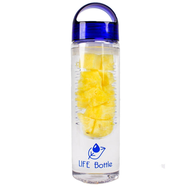 Bottle Fruit Infuser Water