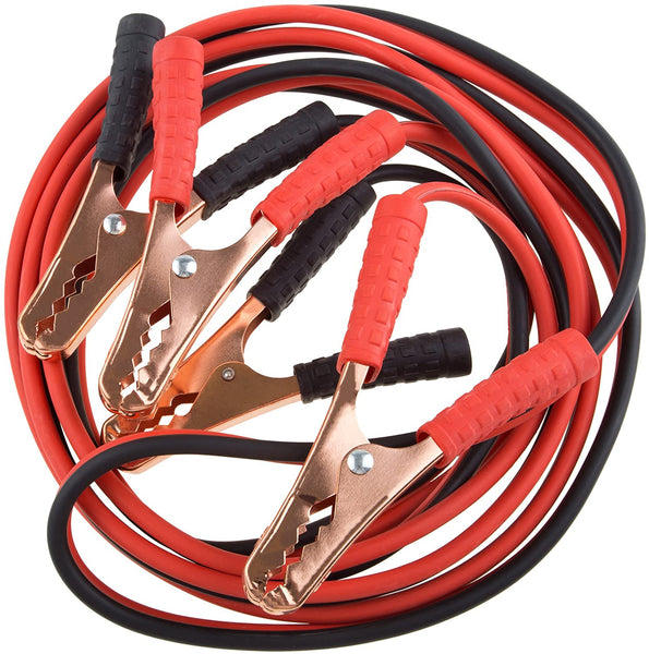 Jumper Cable 75-CAR1008 10 Gauge
