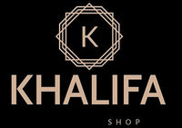 Khalifa Shop