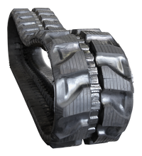 Load image into Gallery viewer, Rubber Track Kubota U-55 Standard Tread