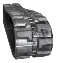 Load image into Gallery viewer, Rubber Track Kobelco SK042 Standard Tread