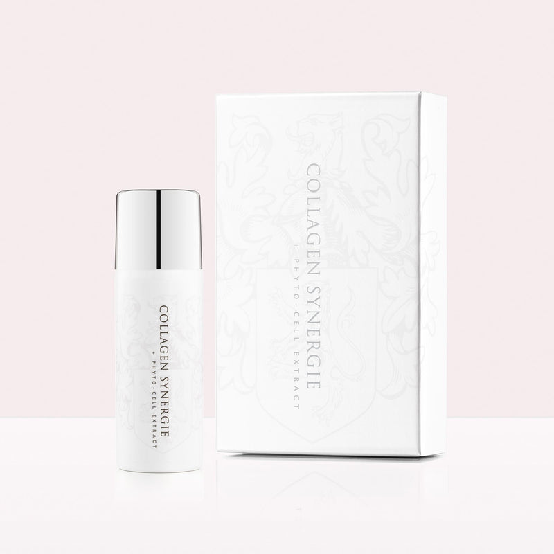 Collagen Synergie (New)