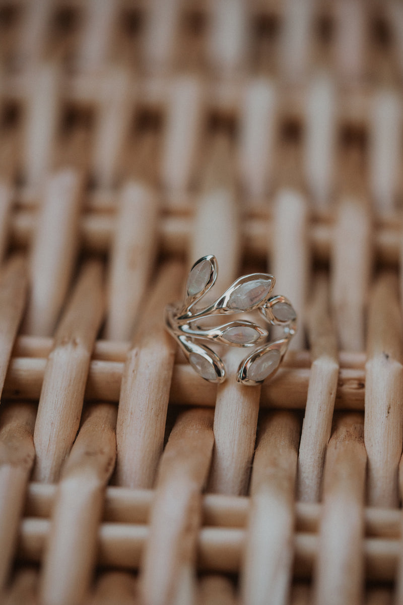 The Blythe Ring