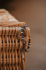 The Tandy Bracelet | Navajo Beads
