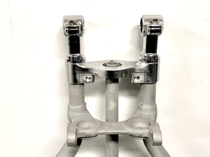 Springer Top Clamp