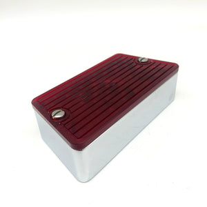 Supercraft Tail Light