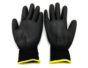 Arrow Work Gloves 2 pairs
