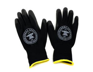 Anvil Work Gloves 2pairs