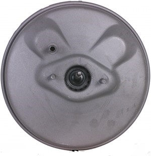 "Power Brake Booster 10"" 280ZX 1982-83"