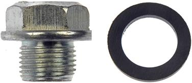 Oil Drain Plug Engine 240Z 260Z 280Z 280ZX 70-83