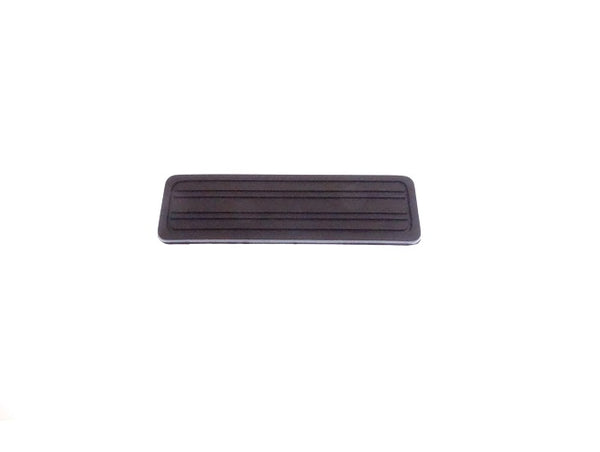 Accelerator Gas Pedal Pad Cover Rubber