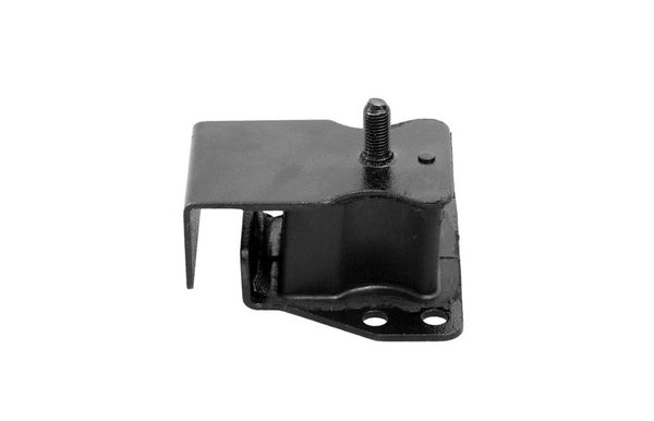 Motor Engine Mount 510