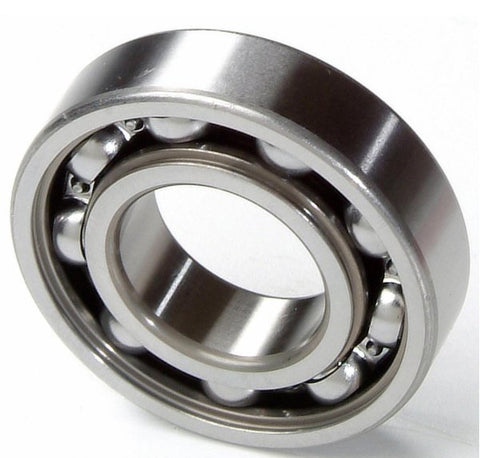 Rear Axle Wheel Bearing 510 280ZX