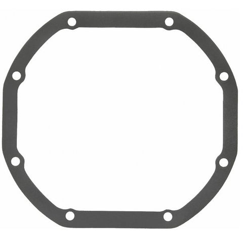 R200 Rear Differential Gasket