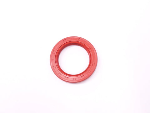 Front Engine Crankshaft Oil Seal 240Z 260Z 280Z