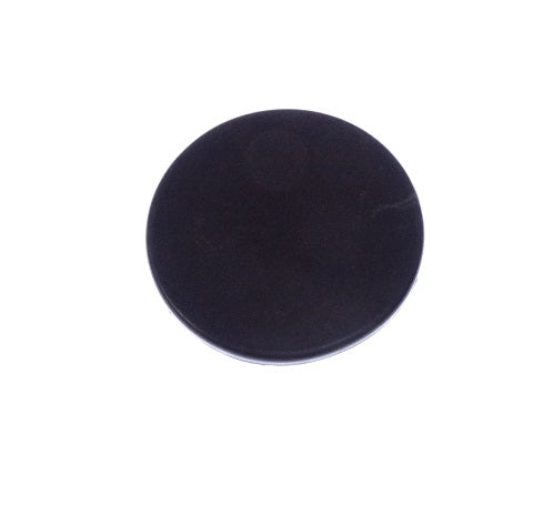 Oval Rubber Plug