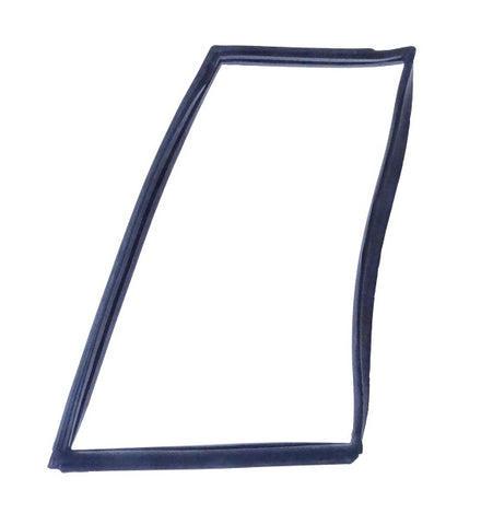 Rear Door Small Window Rubber 510 Wagon