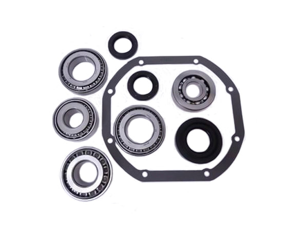 R200 Differential Rebuild Bearing Seal Kit 280Z 280ZX 300ZX