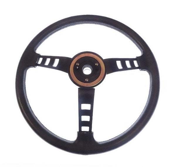 Competition Steering Wheel Replica 240Z 260z 280Z