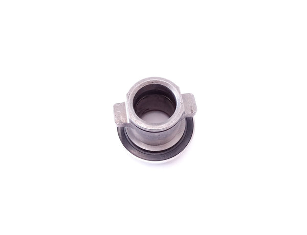 Clutch Release Throwout Bearing Sleeve 280Z 75-78