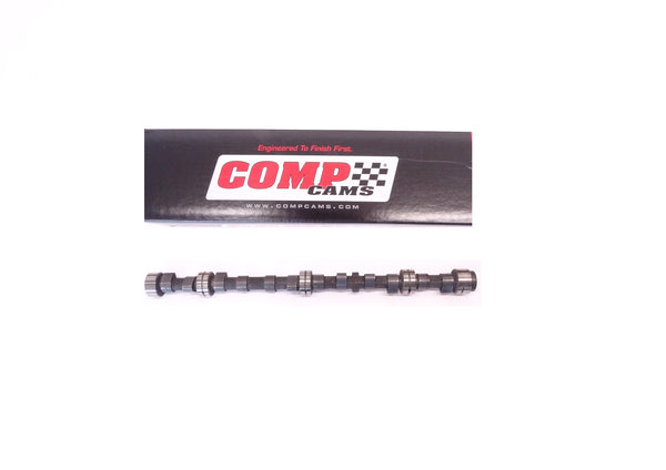 Performance Camshaft Comp Racing Cam  240Z 260Z 280Z