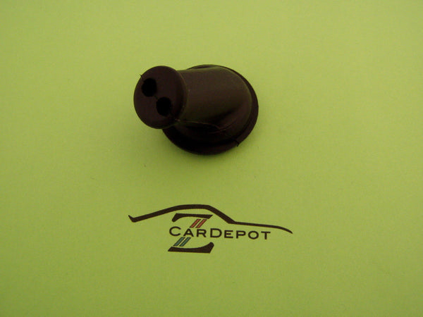 Choke Cable Grommet Rubber Seal OEM