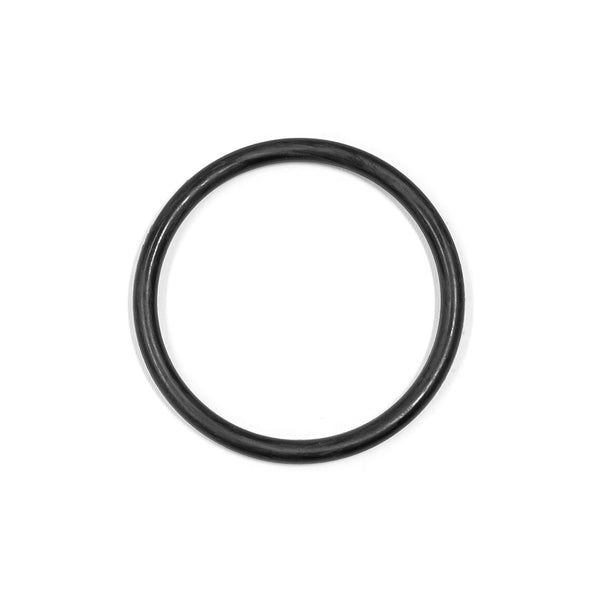 Fuel Tank Sender O-Ring Seal 240Z 260Z 280Z