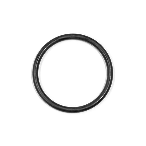 Fuel Tank Sender O-Ring Seal 240Z 260Z 280Z 510