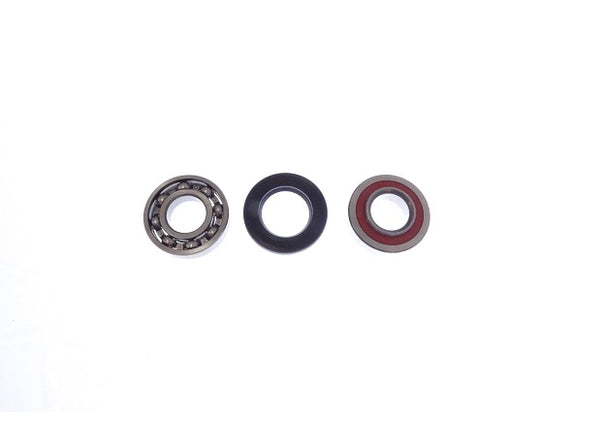 Rear Wheel Bearing Kit 240Z 260Z 280Z