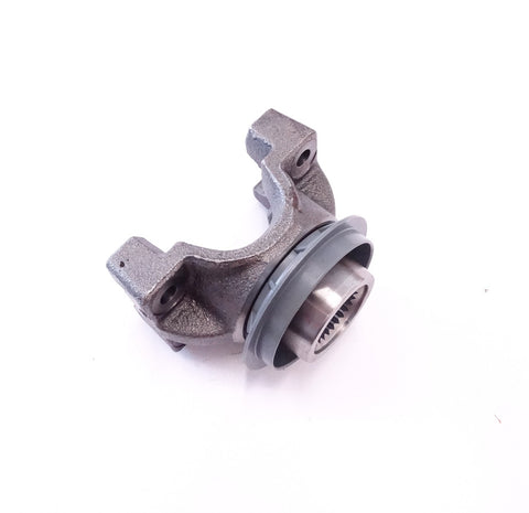 Ford 8.8 Rear Differential Pinion Yoke to 1330 U Joint