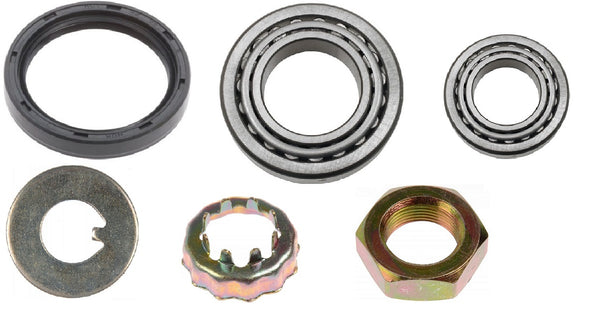 Front Wheel Bearing Kit 510