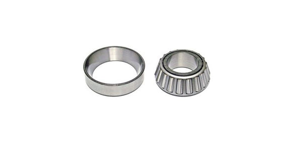R200 Differential Front Pinion Bearing 280Z 280ZX