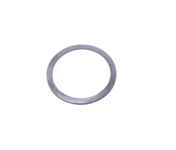 R200 Differential Adjusting Shim Washer Spacer OEM
