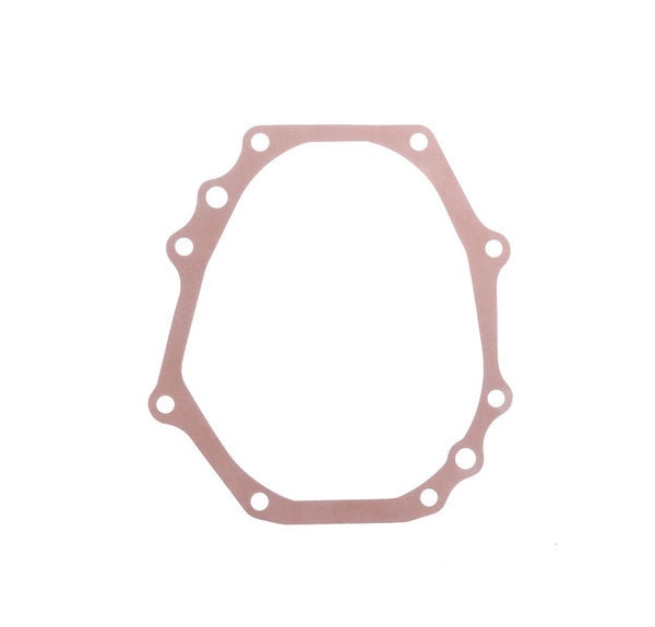 Transmission Case Gasket 4 Speed 240Z 70-71 OEM