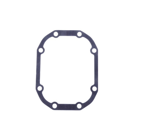 200 1056 r160 differential gasket large