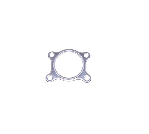 Turbo Flange Exhaust Gasket Round or Square OEM 280ZX