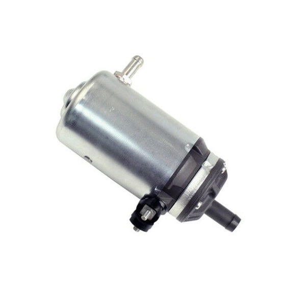 Electric Fuel Pump Fuel Injection OEM 280Z 280ZX 75-83