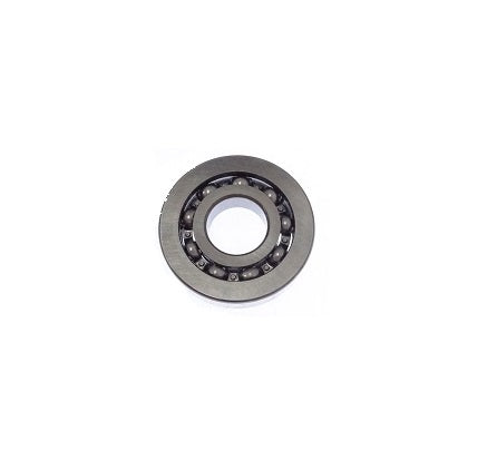 R200 R180 Differential Rear Pinion Bearing OEM