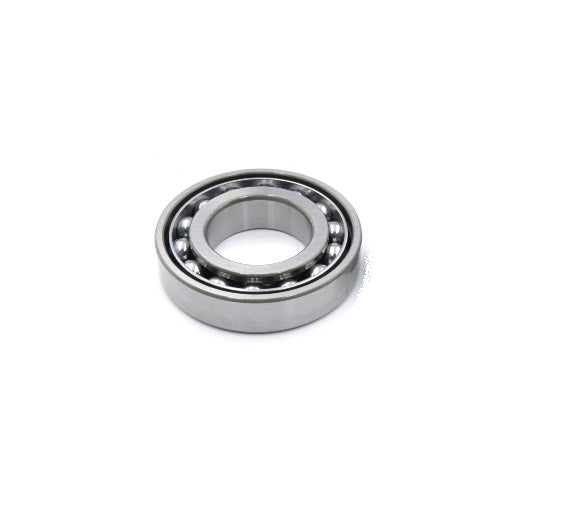 Transmission Bearing Front Counter 5 SPeed OEM