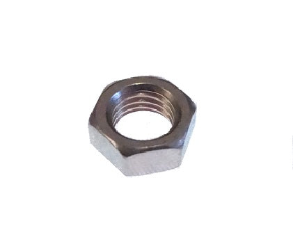 Axle Flange Nut Differential Driveshaft R180 R200