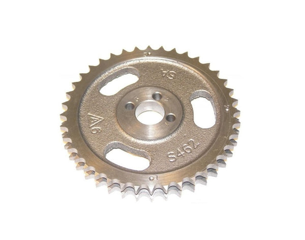 Camshaft Gear Sprocket 240Z 260Z 280Z 280ZX