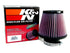 "K&N Air Filter 3"" Inlet NEW"