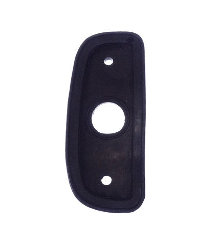 License Plate Light Lamp Rubber Gasket Seal  510