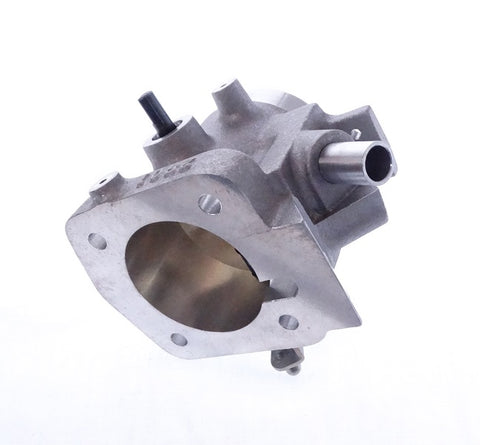 Big Throat Borla Throttle Body 60mm 280Z 280ZX