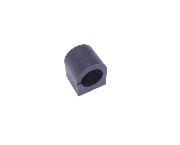 Front Sway Bar Bushing OEM 280ZX